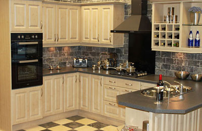 Find The Cheapest Kitchens In Norfolk Right Here With Us, Browse Online  Then Get A Free, No Pressure Visit From One Of Our Trained Kitchen Designers .